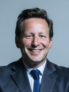 Picture of Ed Vaizey
