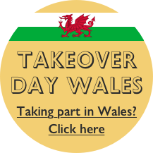 https://kidsinmuseums.org.uk/wp-content/uploads/2019/01/takeover-day-wales.png